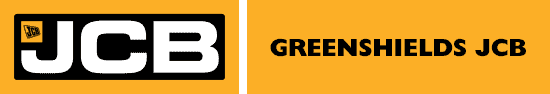 Greenshields JCB Ltd