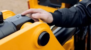 How basic JCB machine maintenance can help you live an easier life
