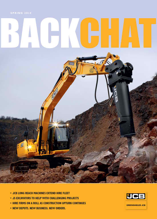 news_article_main_img_0290---JCB-Backchat-GREENSHIELDS-Q1-2014-Print_1