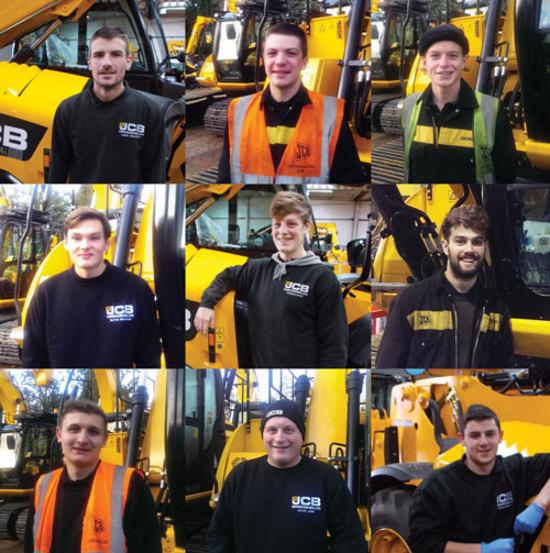 news_article_main_img_G-JCB-Apprentices