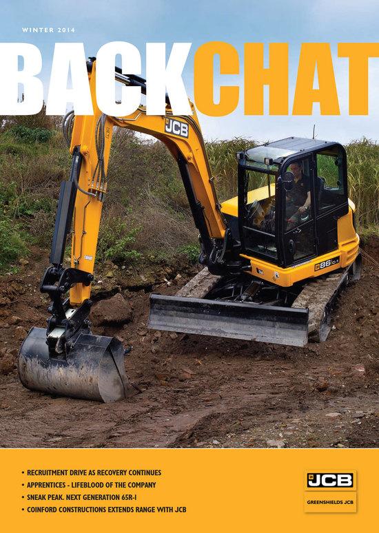 news_article_main_img_Greenshields-JCB-Backchat-Newsletter-Winter-Issue-1