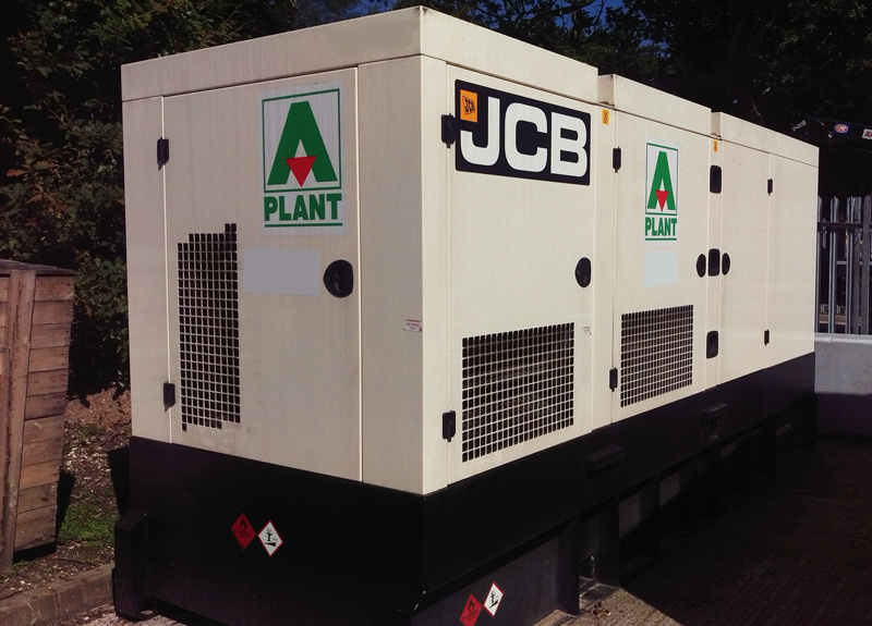 APlant-JCB-Broadcrown-Generators