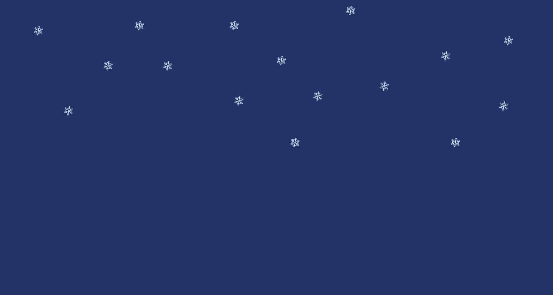 advent-calendar-background