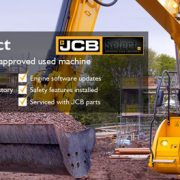 approved used machinery